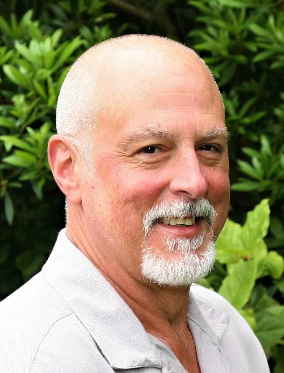 Jim Davella